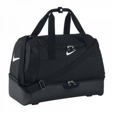 Nike Club Team Hardcase Size:M 010
