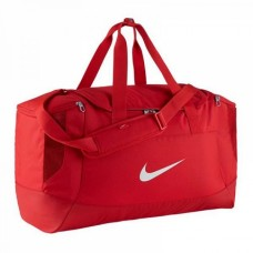 Nike Club Team Duffel Size:L 657
