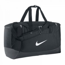 Nike Club Team Duffel Size:L 010