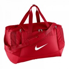 Nike Club Team Duffel Size:M 657