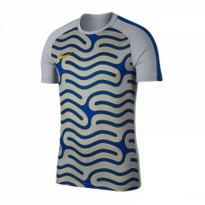 Nike JR Dry Academy Top GX2 012