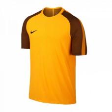Nike JR Strike Aeroswift T-shirt 845