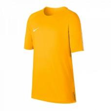 Nike JR Squad Breathe Top T-shirt 845
