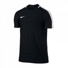 Nike JR Dry Squad T-Shirt 010