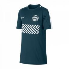 Nike JR Dry Academy GX2 T-Shirt 425