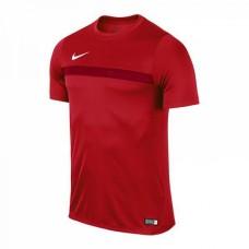 Nike JR Academy 16 T-shirt 657