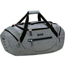 Jako Sports bag Champ Medium 40