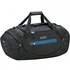 Jako Sports bag Champ Large 08
