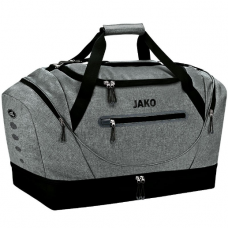 Jako Sports bag Champ Pro Medium 40
