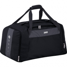 Jako Sports bag Striker Large 08