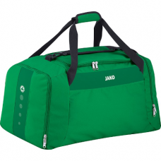 Jako Sports bag Striker Large 06