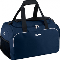 Jako Sports bag Classico Large 09