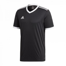 adidas JR T-Shirt Tabela 18 934