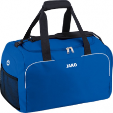 Jako Sports bag Classico Large 04