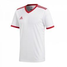 adidas JR T-Shirt Tabela 18 717