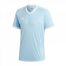 adidas JR T-Shirt Tabela 18 943