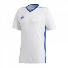 adidas JR T-shirt Tiro 17 434