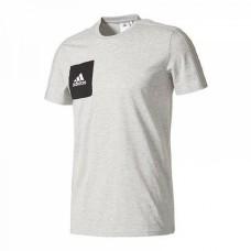adidas JR T-shirt Tiro 17 Tee 965