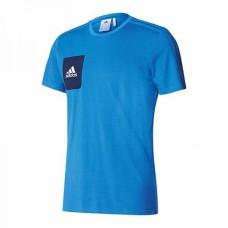 adidas JR T-shirt Tiro 17 Tee 666