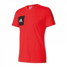 adidas JR T-shirt Tiro 17 Tee 664