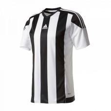 adidas JR T-Shirt Striped 15 777
