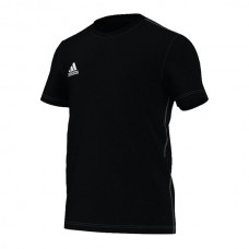 adidas JR Core 15 T-shirt 388