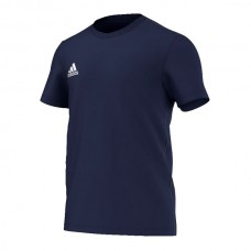 adidas JR Core 15 T-shirt  387