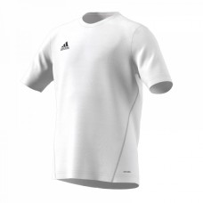 adidas JR T-Shirt Core 15 Training Jersey 401