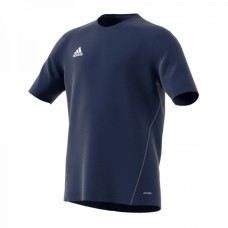 adidas JR T-Shirt Core 15 Training Jersey 397