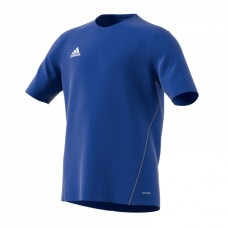adidas JR T-Shirt Core 15 Training Jersey 400