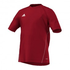 adidas JR T-Shirt Core 15 Training Jersey 333