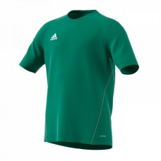 adidas JR T-Shirt Core 15 Training Jersey 402