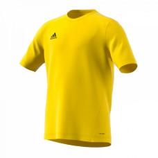 adidas JR T-Shirt Core 15 Training Jersey 403