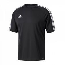 adidas JR T-Shirt Estro 15 147