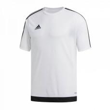 adidas JR T-Shirt Estro 15 146