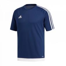 adidas JR T-Shirt Estro 15 150