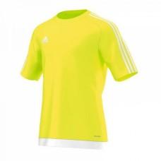 adidas JR T-Shirt Estro 15 160