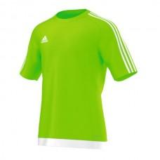 adidas JR T-Shirt Estro 15 161