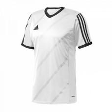 adidas JR T-Shirt Tabela 14 271