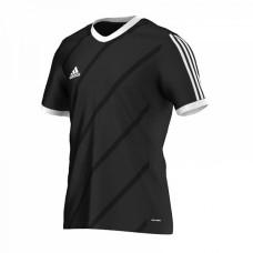 adidas JR T-Shirt Tabela 14 269