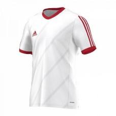 adidas JR T-Shirt Tabela 14 273