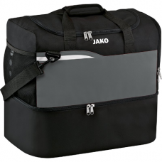 Jako Sports bag Competition Pro 2.0 Large 08