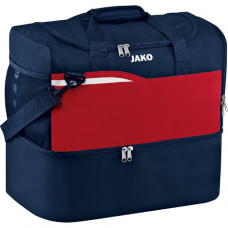 Jako Sports bag Competition Pro 2.0 Large 09