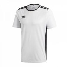 adidas JR T-Shirt Entrada 18 438