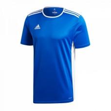 adidas JR T-Shirt Entrada 18 037
