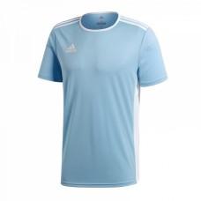 adidas JR T-Shirt Entrada 18 414