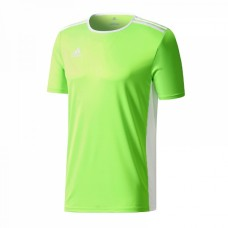 adidas JR T-Shirt Entrada 18 758