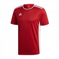 adidas JR T-Shirt Entrada 18 038
