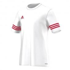 adidas JR T-Shirt Entrada 14 490
