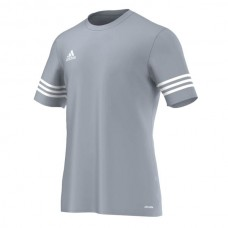 adidas JR T-Shirt Entrada 14 493